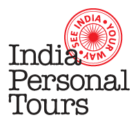 India Personal Tours - India Holiday Tour Guide & Driver